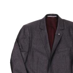 スーツ上着